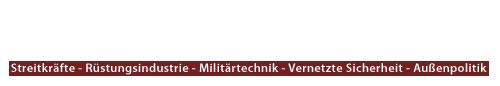 Forum-Sicherheitspolitik